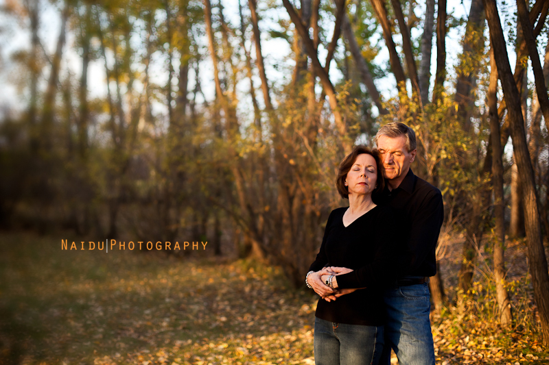 Saskatoon Lifestyle Photographer Naidu Photography - Deborah and Scott Anniversary Teaser