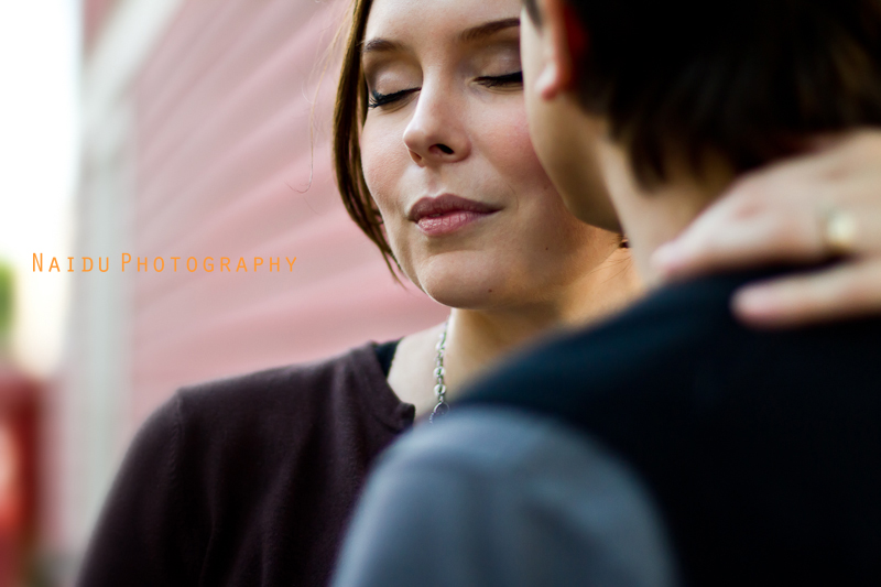 Saskatoon Lifestyle Photographer Naidu Photography - Emily and Theo Anniversary Shoot