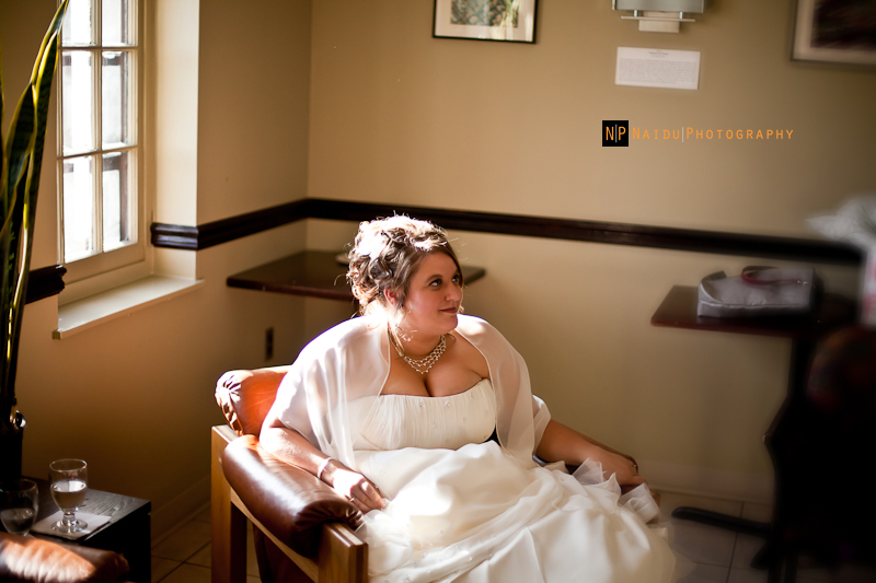 Saskatoon Wedding Photographer Naidu Photography - Kelly and Byron