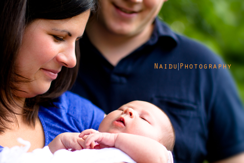 Saskatoon Lifestyle Photography - Amy Elizabeth Ketilson Family Shoot