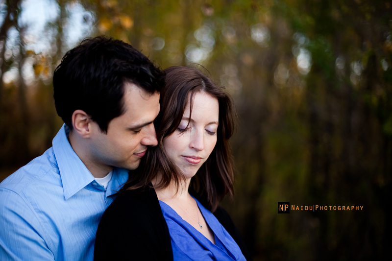 Saskatoon Lifestyle Photographer Naidu Photography - Rachel and Jeffrey Teaser