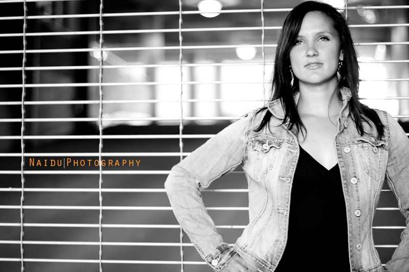 Saskatoon Portrait Photographer Naidu Photography - Sharlene Lifestyle Portrait Shoot